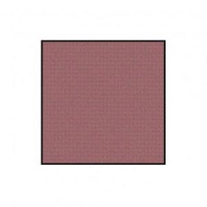 Federico Mahora Mix & Match Lidschatten - 3.0 gram