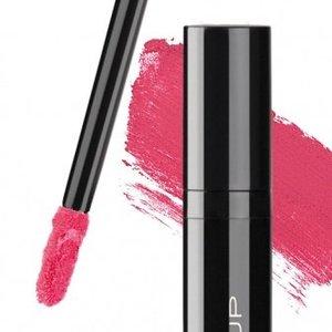 Federico Mahora Matte Liquid Lipstick