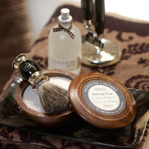 Shaving & Beard Products