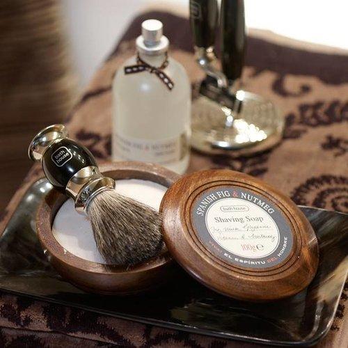 Shaving & Beard Products