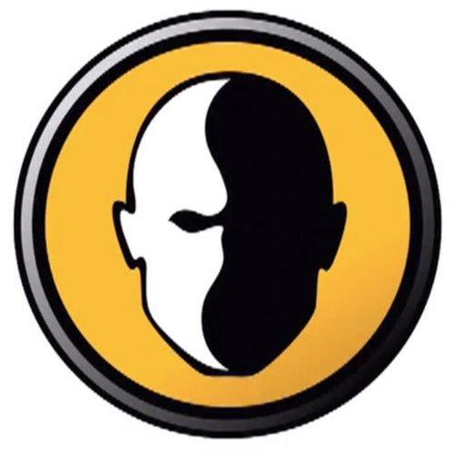 Rasierer für Männer mit Glatze
