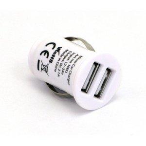 USB Lader