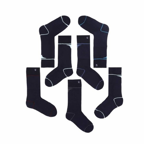 Solosocks United