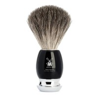 VIVO Shaving brush - Various Colours