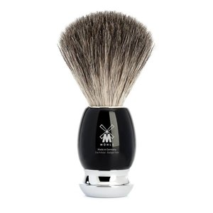Mühle VIVO Shaving brush - Various Colours