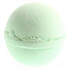 Novus Fumus Bath Bomb Lemon / Eucalyptus