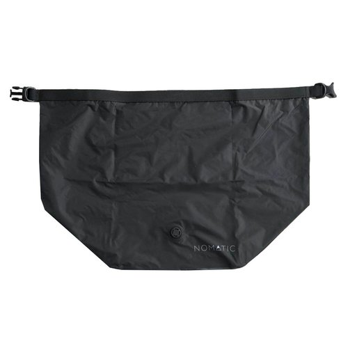 NOMATIC Vacuum tas voor kleding en handdoeken