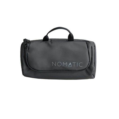 NOMATIC Toilettas. Ideaal voor in de Travel Bag