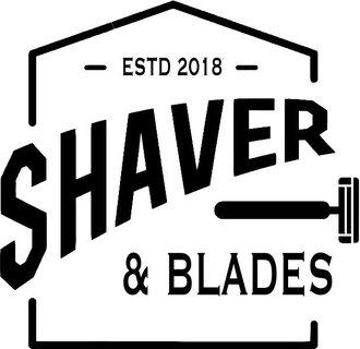 Bessere und billigere Rasur