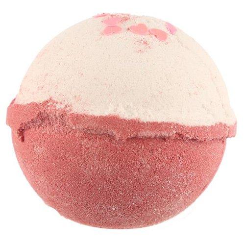 Novus Fumus Set van 3 badbruisballen - zoet
