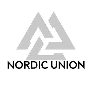 NORDIC UNION