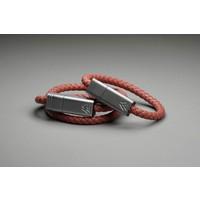 thumb-NILS | Ladekabel neu erfunden-3