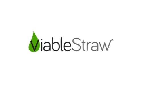 ViableStraw