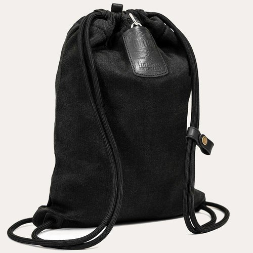 LocTote Anti theft backpack - 13 Liter
