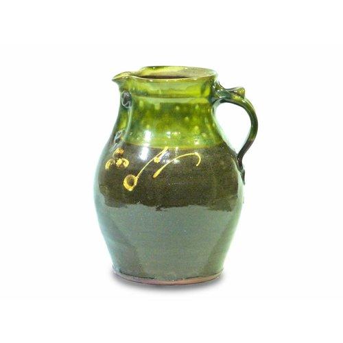 Pottenbakkerij Hoogland Pot - 1