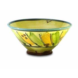 Pottenbakkerij Hoogland salad bowl - 2