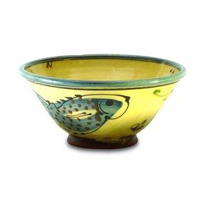 Pottenbakkerij Hoogland salad bowl - 3