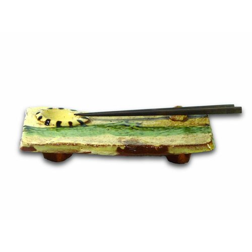 Pottenbakkerij Hoogland Sushi bord - 4