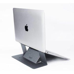 MOFT Universeller Laptopständer