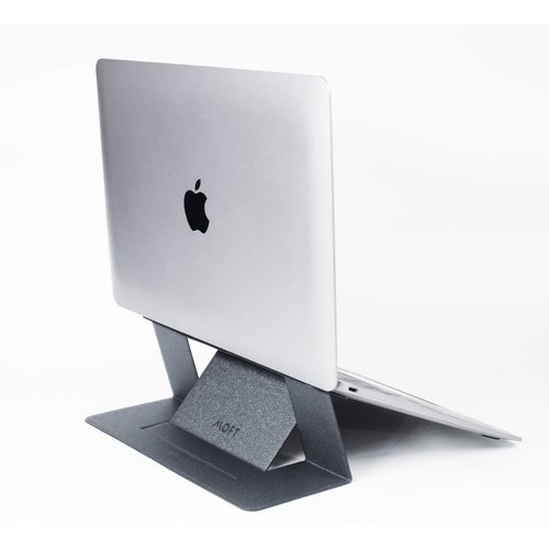 MOFT Laptop Stand