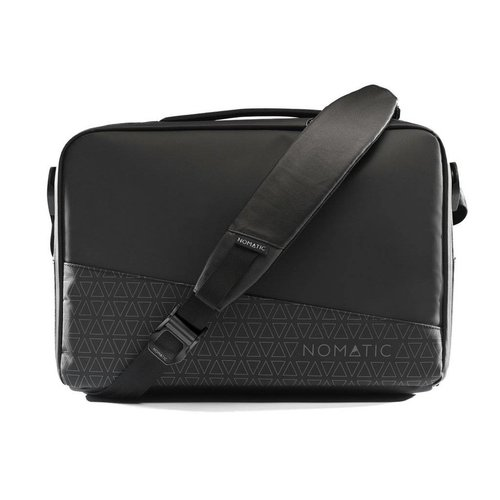 NOMATIC Laptop Bag