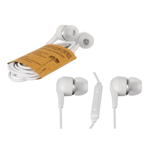 Grab n Go Grab N Go Universal Earphone