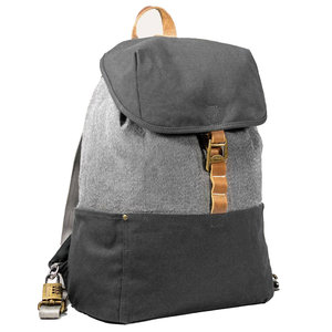 LocTote Cinch Pack