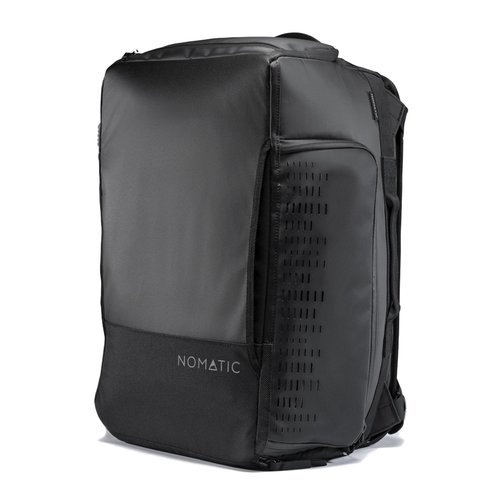 NOMATIC Travel Bag - 30 Liter