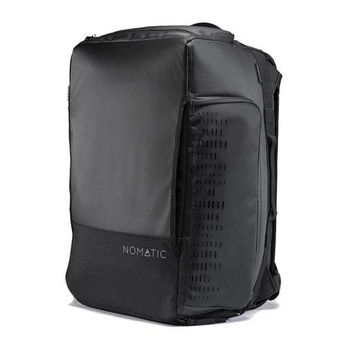NOMATIC Travel Bag - 30 Liter