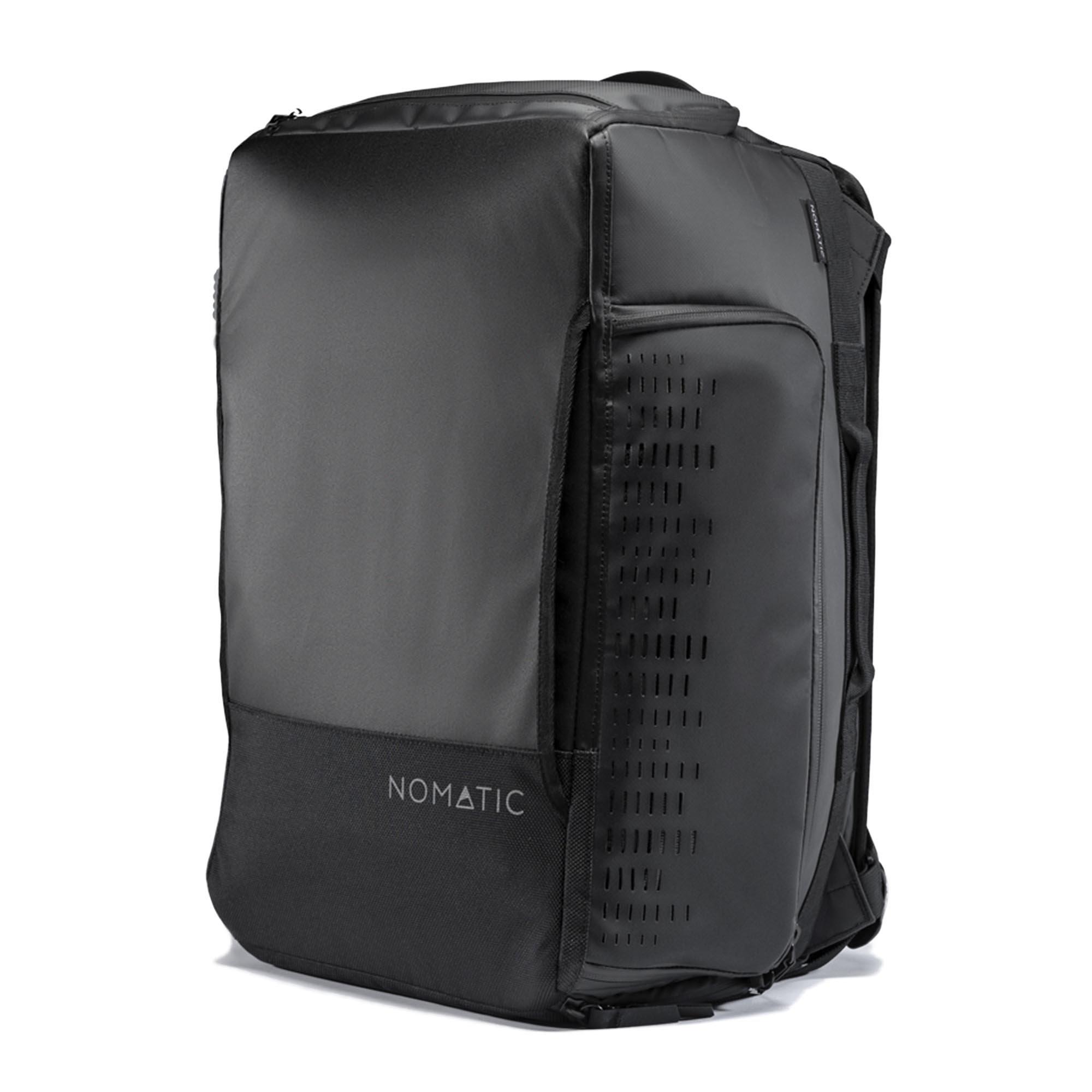 Travel Bag 30 Liter