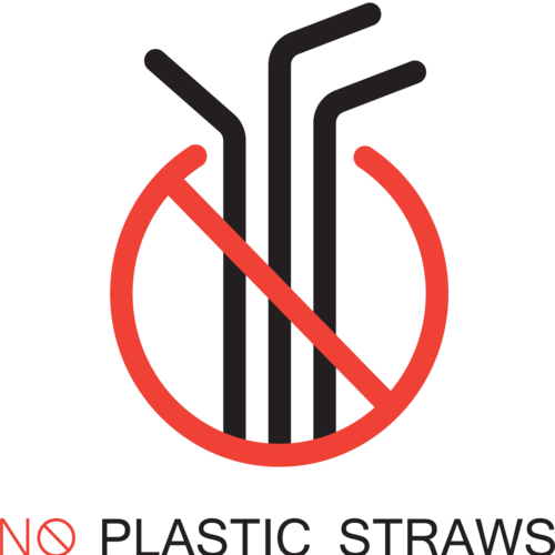 Durable straws
