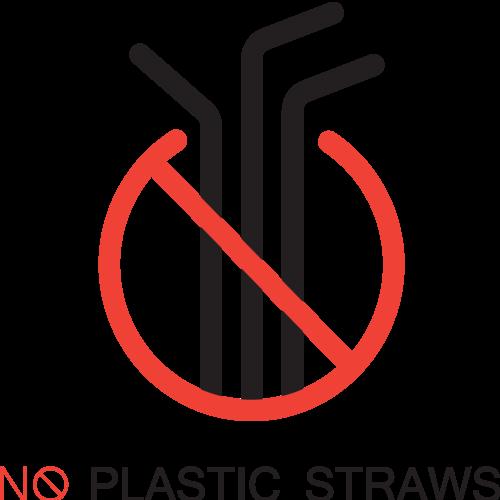 ViableStraw - Duurzame rietjes voor thuis en onderweg