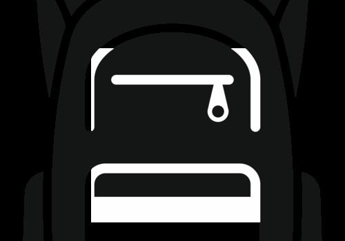 Nomatic en Loctote Rugzakken en tassen