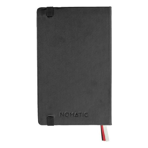 NOMATIC An extensive planner