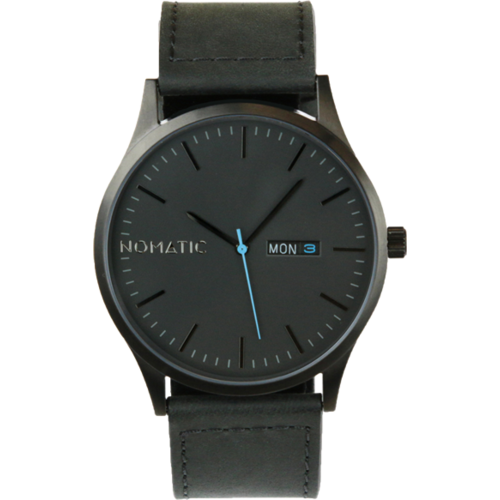 NOMATIC Nomatic Watch