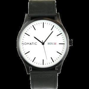 NOMATIC Horloge