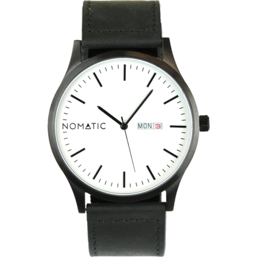 NOMATIC Watch