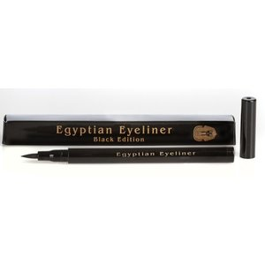 Danny Suprime Egyptian Eyeliner - black edition