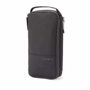 NOMATIC Toiletry Bag 2.0