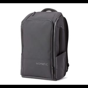 NOMATIC Backpack - 20/24 Liter