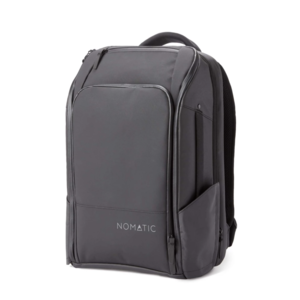 NOMATIC Travel Pack - 20/30 Liter
