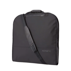 NOMATIC Garment Bag - Kledinghoes