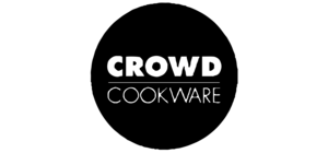 Crowd Cookware