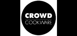 Crowd Cookware