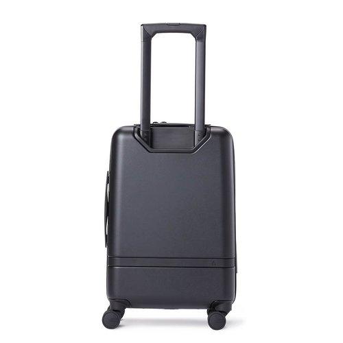 NOMATIC Onverwoestbaar Handbagage koffer - 30 liter