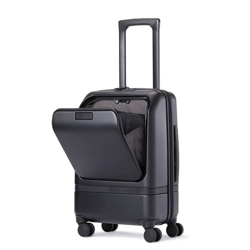 NOMATIC Carry On Pro