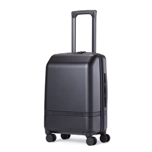 NOMATIC Carry On Classic - 30 Liter