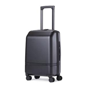NOMATIC Indestructible hand luggage suitcase - 30 liters
