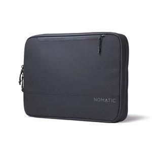 NOMATIC Laptoptas met diverse handige opbergvakken