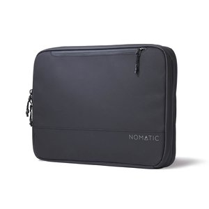 NOMATIC Tech Case - Laptoptasche